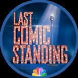 NBC_LastComicStanding.png