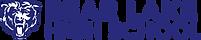 4ficxf-BL-BLHS-topleft_logo.png