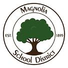 magnolia-school-district-squarelogo-1533
