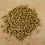 Thumbnail: Akadama - Grain moyen (2 litres, 7 litres et 14 litres)