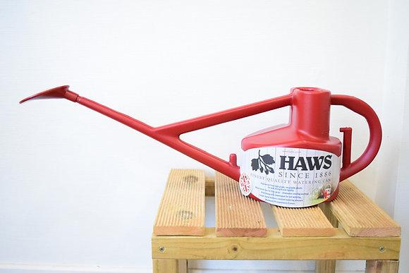 Arrosoir en plastique Haws - 5 litres