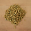 Thumbnail: Kyriu - Grain fin (2 litres, 7 litres et 16 litres)