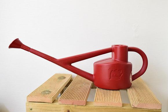 Arrosoir en plastique Haws - 2,25 litres