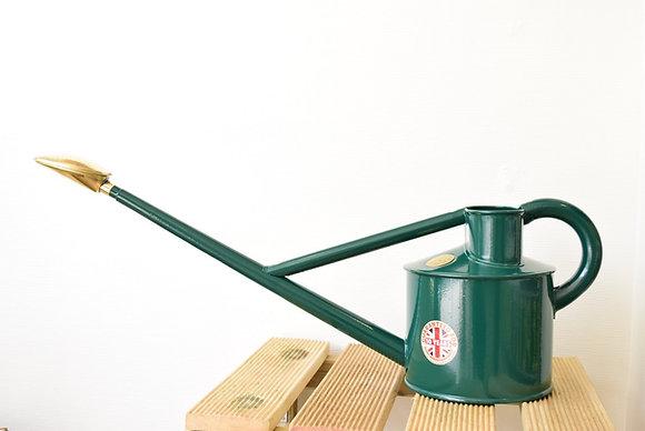 Arrosoir en métal Haws - 3,5 litres