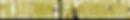 le petit arbre, magasin de bonsai, magasin de bonsai ile de france, paris bonsai, bonsai paris, bonsai, poterie bonsai, remy Samson, outil bonsai, shohin bonsai, ficus bonsai, orme de chine bonsai, akadama, erable bonsai, pin bonsai, taille bonsai,