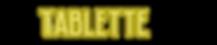 le petit arbre, magasin de bonsai, magasin de bonsai ile de france, paris bonsai, bonsai paris, bonsai, poterie bonsai, remy Samson, outil bonsai, shohin bonsai, ficus bonsai, orme de chine bonsai, akadama, erable bonsai, pin bonsai, tablette bonsai,