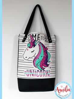 Unicorn 3  tote 1.jpg
