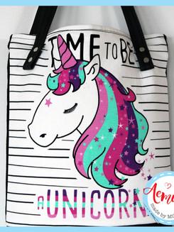 Unicorn 3  tote 3.jpg