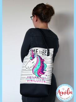 Unicorn 3  tote 2.jpg