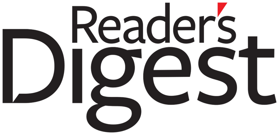 1200px-Reader's-Digest-Logo.svg.png