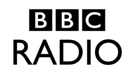 bbc.jpg
