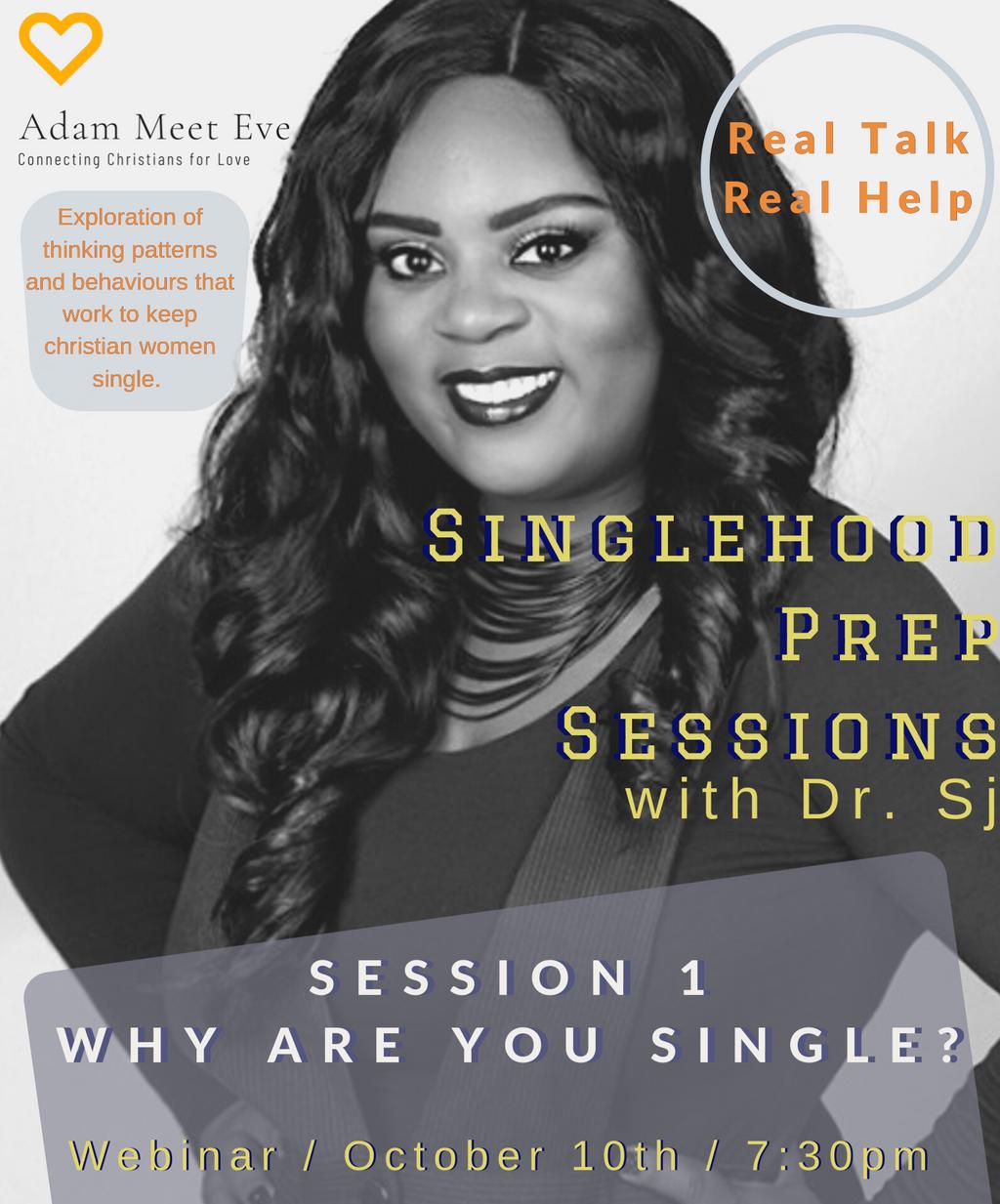 Adam ed Eve Online Dating
