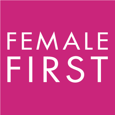 femalefirst.png
