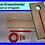 Thumbnail: Kreisschneider für KREG Einlegeplatten