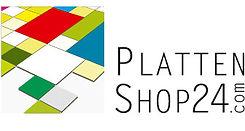 plattenshop24-logo-1577587041.jpg