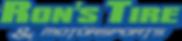 rt-motorsports-logo.png