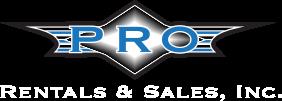 prorentalsandsales-logo.png