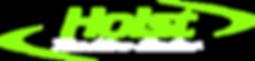 wsi-imageoptim-main-logo.png