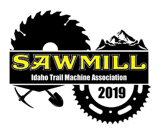 sawmill logo.png