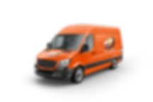 camion ppa