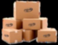 cajas-carton-corruuado-embalaje.png