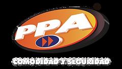 LOGO-PPA2.png