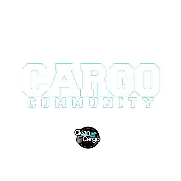 cargo...white.png