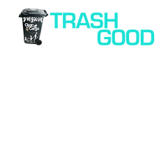 Trashcan For Good Logo (wht).png