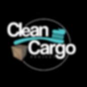 CLEAN LOGO 2020.png