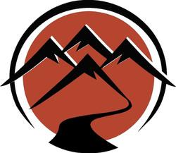 Lake Tahoe Financial Advisor