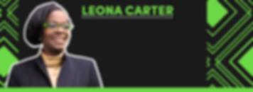 2018-Coach Carter-008_Web Banner Leona C