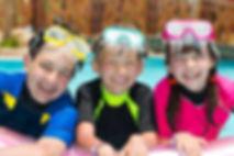 Children snorkeling in pool.jpg