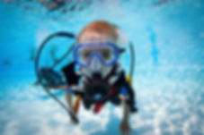 Discover-Scuba-Diving-Experience-Kid.jpg