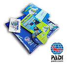Seal Team Pack.jpg
