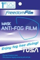 Anti Fog Mask Film