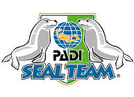 Seal Team Logo.jpg