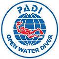 Open Water Course Logo.jpg