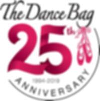 DanceBag_25th_AnnivLogo.jpg