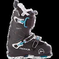 roxa-trinity-ski-boots-women-s-2019-_edi