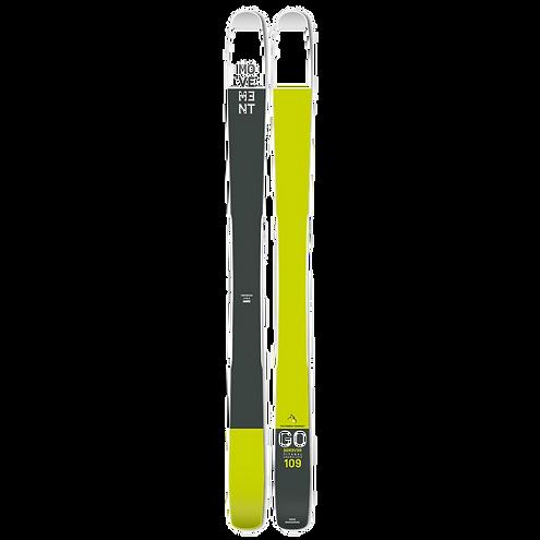 ski-movement-go-109-reverse-ti-2022_edit