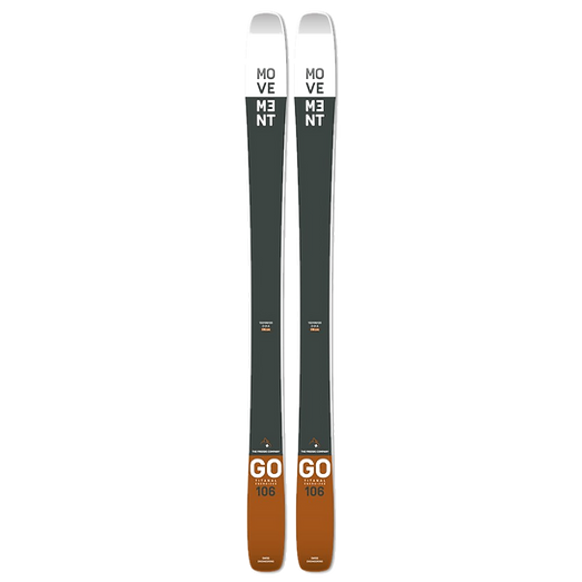 ski-movement-go-106-ti-2022_edited.png