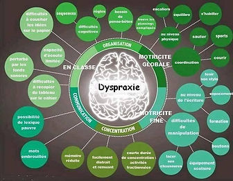 dyspraxie.jpg