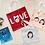 Thumbnail: 客製禮物|客製帆布包