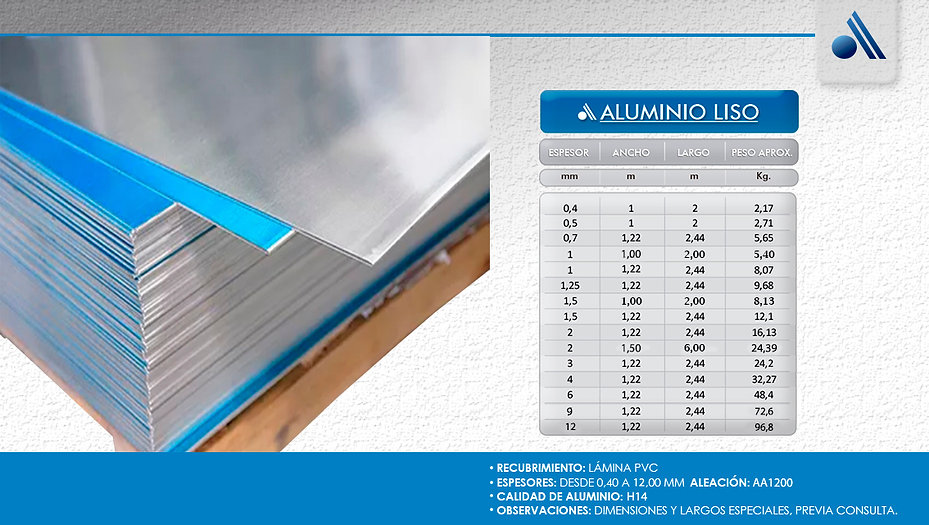 1.3ok-ALUMINIO-LISO.jpg