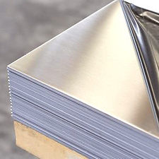 planchas acero inoxidable, acero mate, acero pulido, acero brillante, acero mate corrugado, acero mate 316, tuberia acero mate