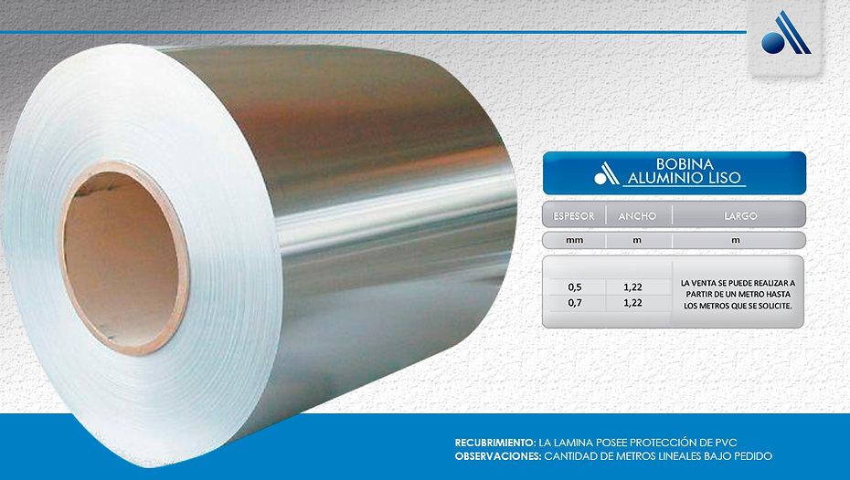 14-bobinas-de-aluminio-liso-2.jpg