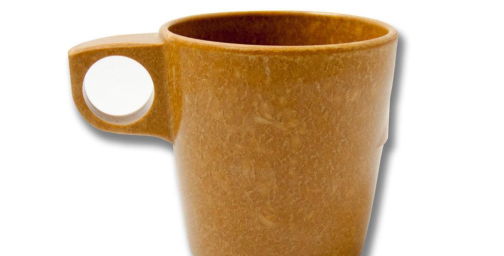 1966年製 デッドストック U.S. MILITARY採用 メラミンカップ