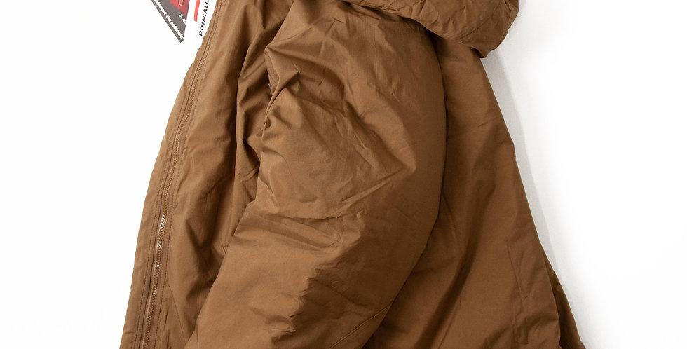 2009年製 デッドストック WILD THINGS USMC COLD WEATHER PARKA DEADSTOCK