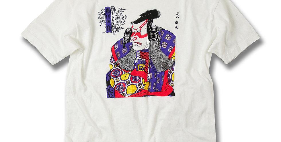 1990年代 KABUKI カブキ スーベニア Tシャツ