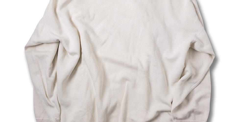 1950年代 PENNEY'S コットン100% クルーネックスウェットシャツ